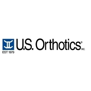 U.S. Orthotics promo codes