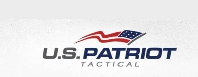 U.S Patriot Coupon