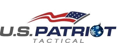 U.S. Patriot Tactical promo codes