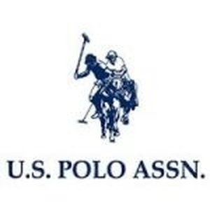 U.S. Polo Assn. promo codes