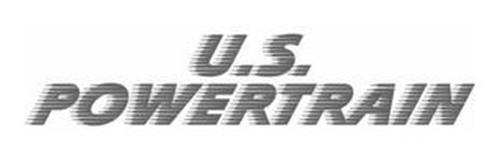 U.S. Powertrain promo codes