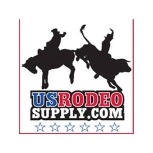 US Rodeo Supply promo codes