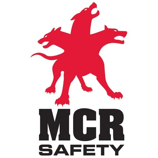 MCR Safety promo codes
