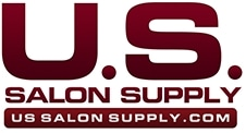 US Salon Supply