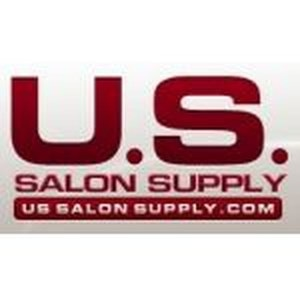 US Salon Supply promo codes