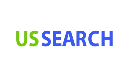 US Search promo codes
