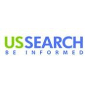 Shop ussearch.com