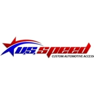US SPEED SHOP promo codes