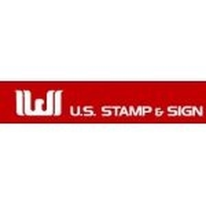U.S. Stamp & Sign promo codes