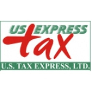 US Tax Express