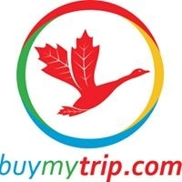 BuymyTrip promo codes
