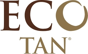 Eco Tan promo codes