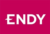 Endy Sleep promo codes