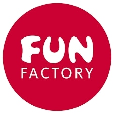 Fun Factory US