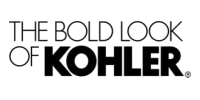 Us.Kohler.Com Coupons and Promo Code