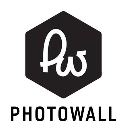 Photowall promo codes