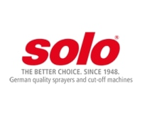Solo Global promo codes