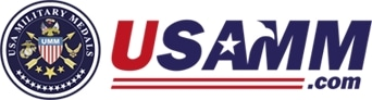 USA Military Medals promo codes