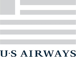 US Airways promo codes