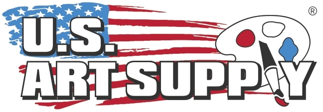 US Art Supply promo codes
