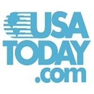 USA TODAY promo code