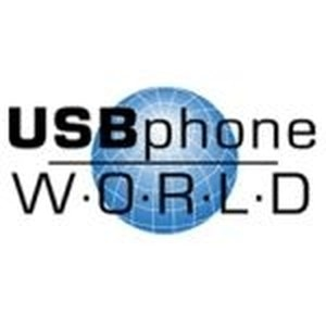 USB Phone World