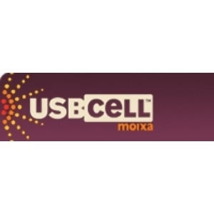USBCell promo codes