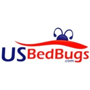 USBedBugs promo codes