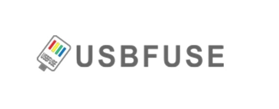 USBFUSE promo codes