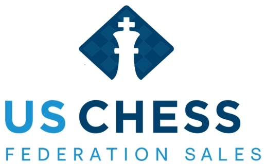 US Chess Federation Sales promo codes