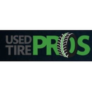Used Tire Pros promo codes