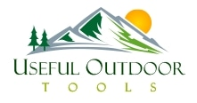 Useful Outdoor Tools promo codes