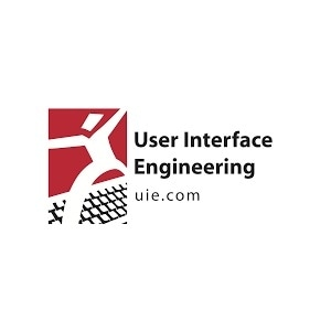 User Interface Engineering promo codes