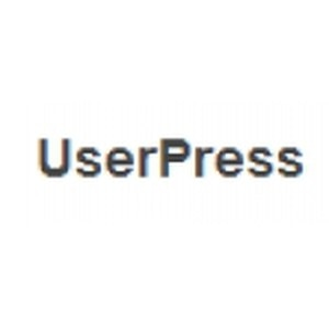 User Press promo codes