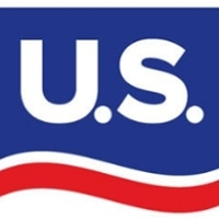 U.S. Electrical Services Inc promo codes