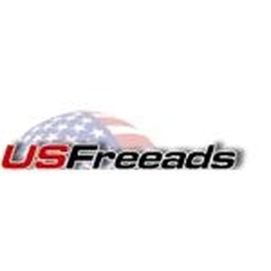 USFreeads promo codes