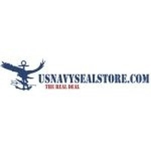 US Navy SEALs Store promo codes