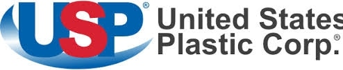 United States Plastic Corporation