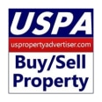 U.S. Property Advertiser
