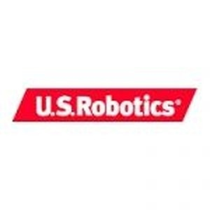 USRobotics promo codes