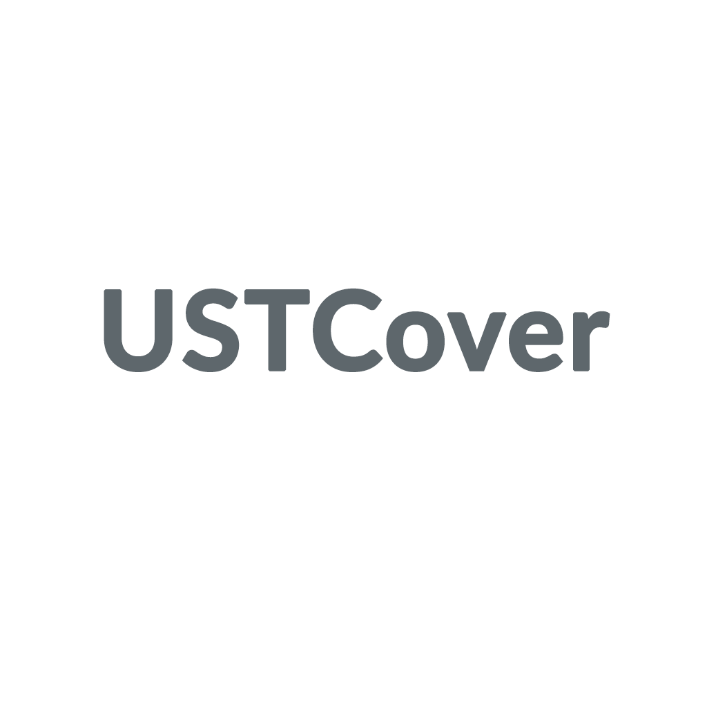USTCover promo codes