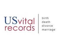 US vital records promo codes