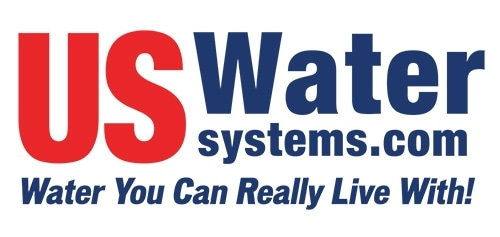 US Water Systems promo codes