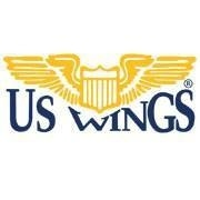 US Wings promo codes