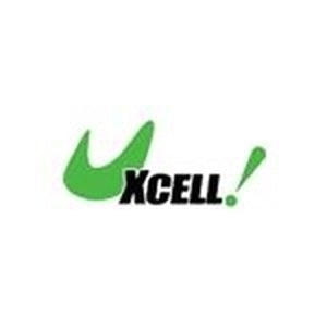 uxcell promo codes