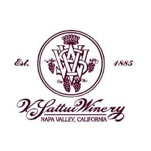 V. Sattui Winery promo codes