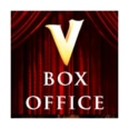 V Theater Box Office