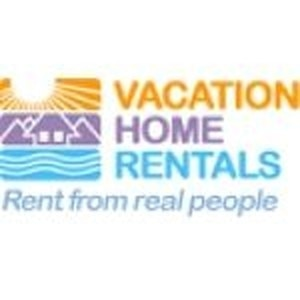 Vacation Home Rentals promo codes