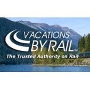 Vacations By Rail promo codes