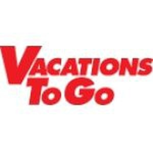 Vacations To Go promo codes